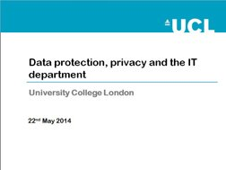 Data protection, privacy and the IT department (1402069207_20).JPG