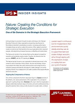 Executing-your-strategy-2---Nature-(1383321306_146).jpg