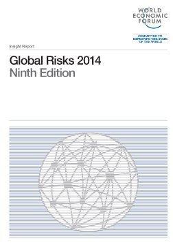 Global-Risks-2014-(1389976435_864).jpg