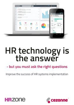 Improve-success-of-HR-systems-implementation-(1401460916_627).jpg