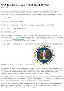 NSA-insiders-reveal-what-went-wrong-(1404140868_501).jpg
