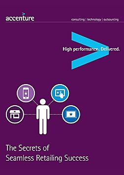 The-Secrets-of-Seamless-Retailing-Success-(1400514686_555).jpg