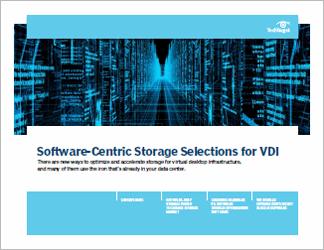 sVirtualDesktop_SoftwareCentricStorage_081516.png