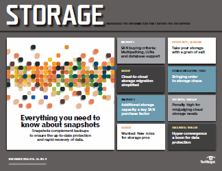 sStorage_EverythingYouNeedToKnow_110416.png