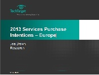 Services_Europe_PI_2013_Cover_2.jpg
