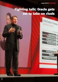Oracle_Special_Report.jpg
