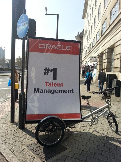 Oracle_Bike_Pic.jpg