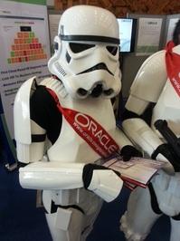 Oracle_Star_Wars.jpg