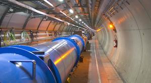 1 CERN_LHC_tunnel.jpg