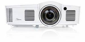 1 projector .jpeg