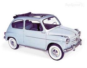 1957-fiat-500_800x0w.jpg