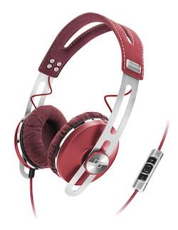 1MOMENTUM_On-Ear_Red_Semiprofile.jpg
