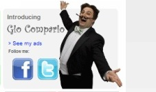 gocompare-home787x700.jpg