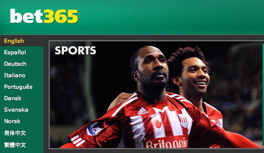 Bet 365.png