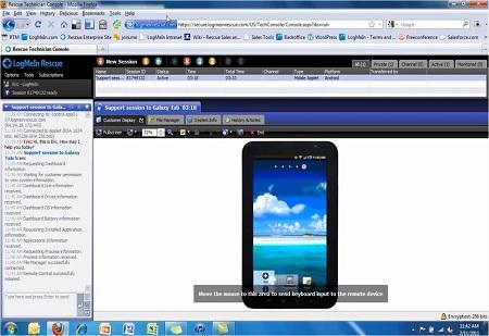 Rescue_Galaxy_Tab.jpg