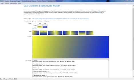 IE2TestDrive_CSSGradientMaker_web.jpg