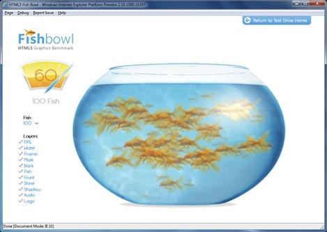 IETestDrive_FishBowl_web.jpg