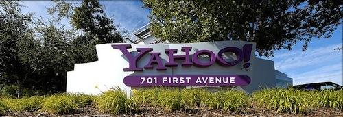 Yahoo111.jpg