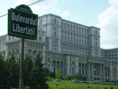 Building Romania.jpg