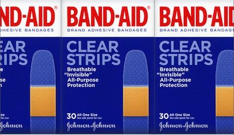 Band_aid_sheer.jpg