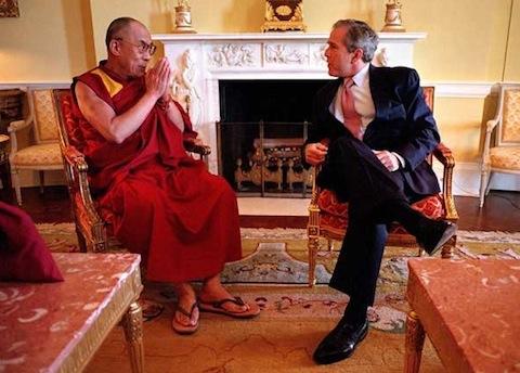 Bush_Dalai_Lama.jpg