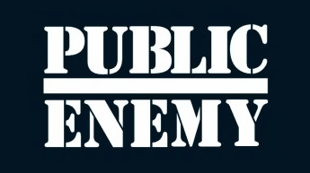 Public_Enemy_textlogo.png