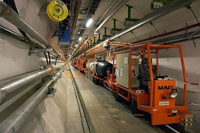 CERN_LHC_tunnel.jpg