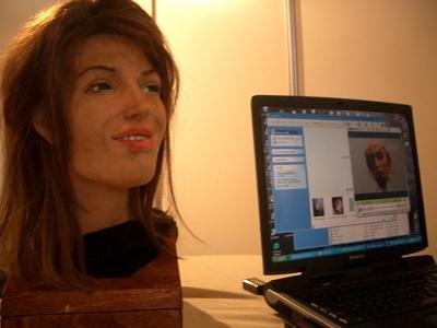 Robot-human-face_onscreen.jpg