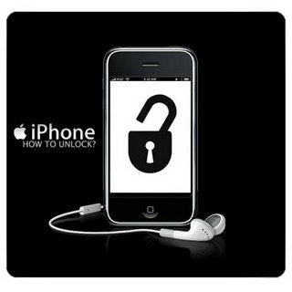 Iphone-jailbreak.jpg