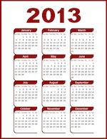 2013-Calendar.jpeg