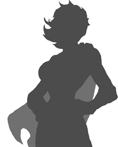 507px-Placeholder_female_superhero_c.png