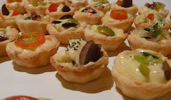 800px-Canapes.jpg