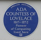 AdaLovelaceplaque-1.JPG