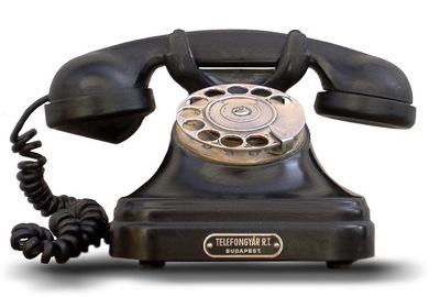Hungarian_Telephone_Factory_1937_Budapest.jpg