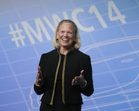 IBM_CEO_MWC2014_610x407.jpg
