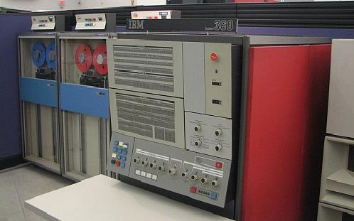 IBM_System360_Mainframe.jpg