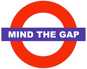 Mind_The_Gap_Logo_by_rrward.png