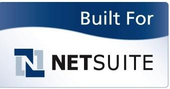 NetSuite badge.jpg