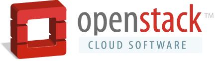 OpenStackLogo_wTag.png
