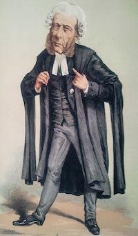 William_Ballantine_Vanity_Fair_5_March_1870_(crop).jpg