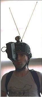 a 800px-Wearcompevolution.jpg