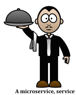 cartoon-waiter-009.jpg
