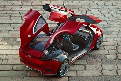 ford-evos-concept-car-04.jpg