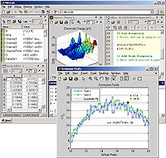 matlabdesktop.jpg