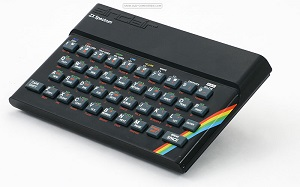 sinclair_zx-spectrum_3-4_hr.jpg