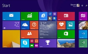 windows-8-1-update-540x334.jpg