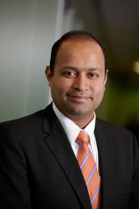 Rajesh Krishnamurthy.JPG