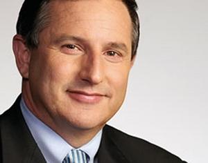 Hurd-Mark-(ex-HP-CEO).JPG
