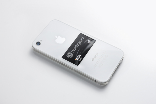 Barclaycard and IPhone_.jpg