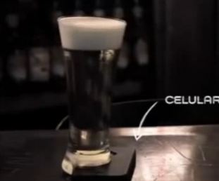 brazil beer phone.JPG